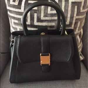 Calvin Klein Hand Bag/ Crossbody